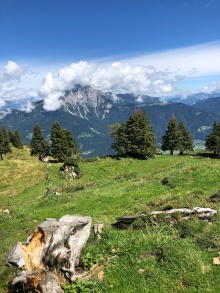 Karnische-Alpen2
